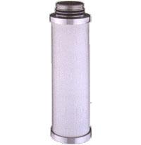 Фильтроэлементы для промышленного фильтра