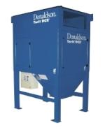 Пылеуловители DONALDSON TORIT DCE